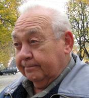 Владимир Маркович