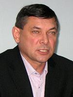 Іван Момот