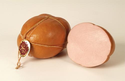 Продукція ВАТ «Кременчукм'ясо»