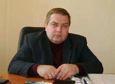Валентин Анатольевич Кишек