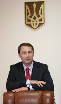 Сергій Ясинський