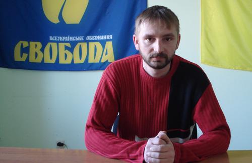 Анатолій Ханко