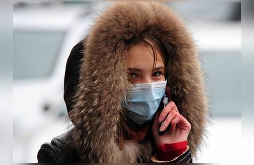 Полтавская область в ожидании эпидемии