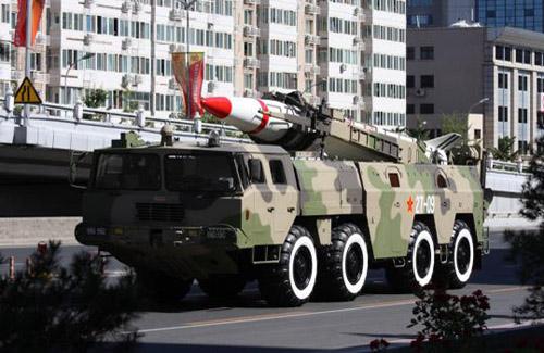Сегодня в Украине — День инженерных войск и День ракетных войск и артиллерии