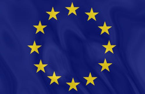 Європейські фахівці навчали полтавців життю у ринкових умовах