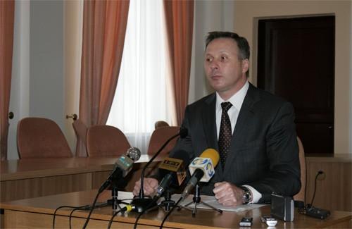 Андрій Матковський