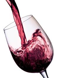 Всенародный праздник вина