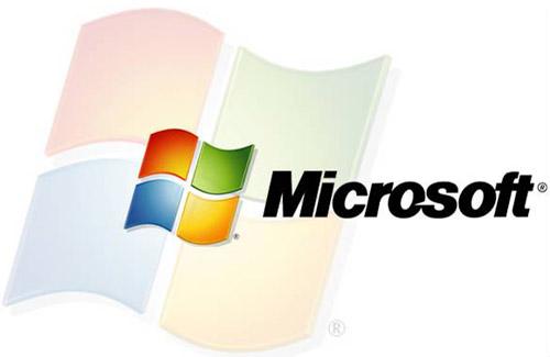 Полтавщина хоче, щоб Microsoft допоміг їй зробити інтернет-центри