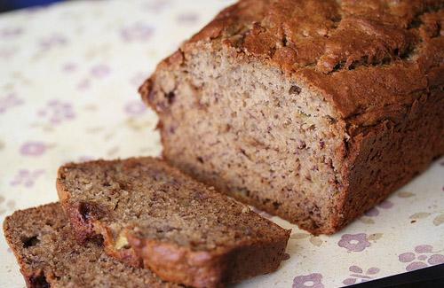 Чим корисний та небезпечний хліб з добавками