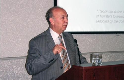 Олександр Баранов