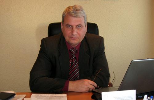 Віталій Скобельський