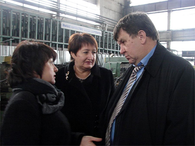 Світлана Сердюк