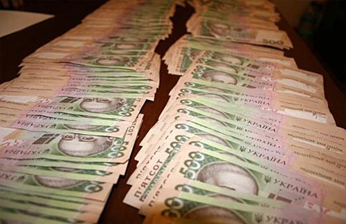 Зарплата два раза в месяц: нюансы нового закона