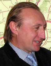 Олександр Залужний