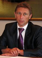 Валерія Пархоменка