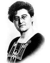 Розике Швиммер