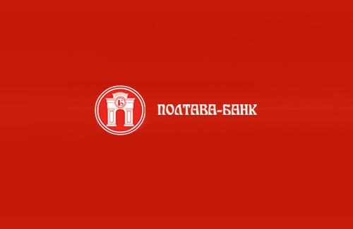 «Полтава-Банк»