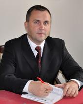 Виктор Бажан