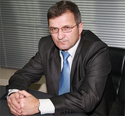 Владимир Дацюк