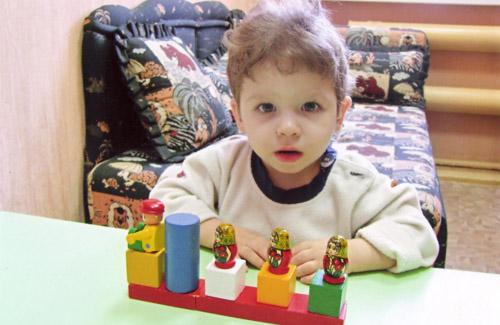 Долучайтесь до благодійної акції «Подаруй тепло дитині»