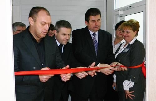 Олександр Мамай, Андрій Бардінов та Олександр Удовіченко