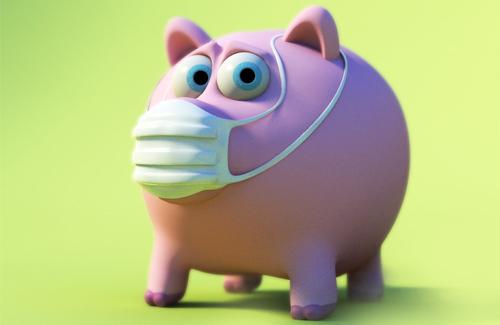 Чи треба боятися полтавцям свинячого грипу?