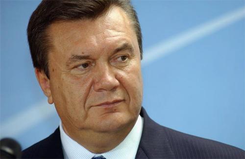 Они уйдут, а он останется. Янукович почистит ряды министров