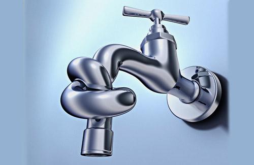 Що потрібно знати, купуючи фасовану питну воду