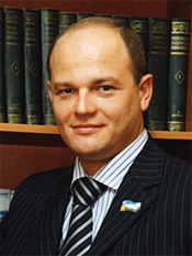 Віталій Нікіпелов