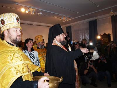 Фото: Прес-служба Полтавської міськох ради