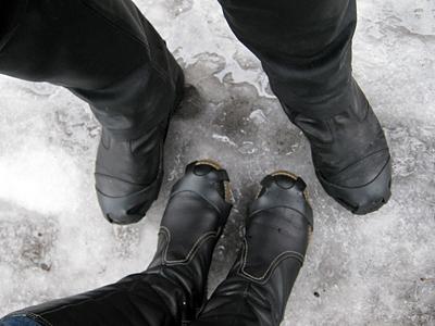 Придбати «Льодоходи» у Полтаві