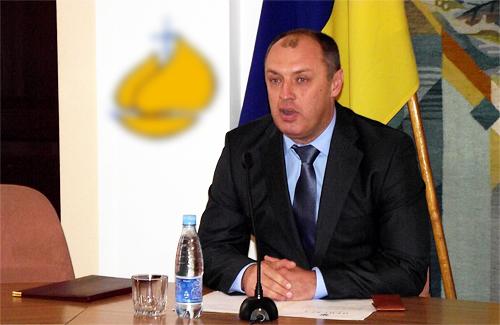 Мы говорим «Мамай» — подразумеваем «Совесть Украины»