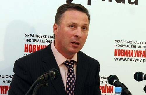 Андрій Матковський — один із кращих мерів країни