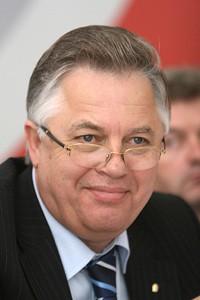 Пётр Симоненко