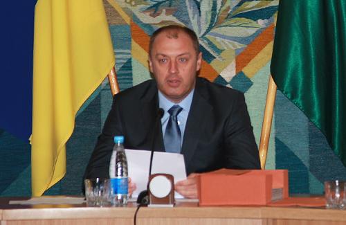 Олександр Мамай