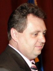 Володимир Марченко