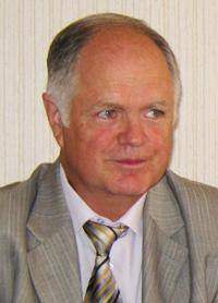 Валерій Руденко