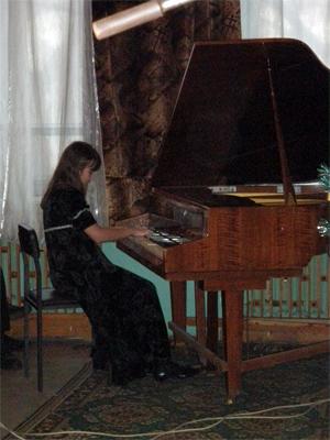 Валерія Бадьон