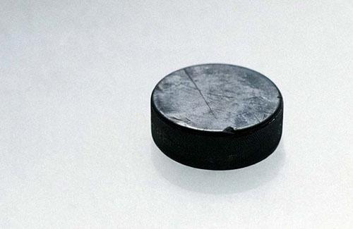 Відбувся чемпіонат з хокею на кубок мера Полтави