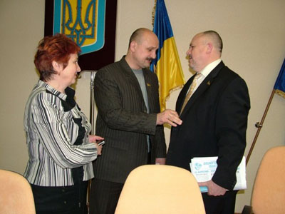 oblrada.pl.ua