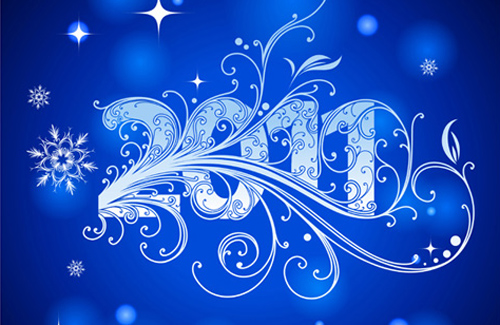 Что готовит нам 2011 год?
