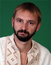 Анатолия Ханко