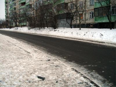 Бульвар Щепотьева