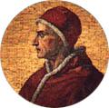 папа Григорий XII