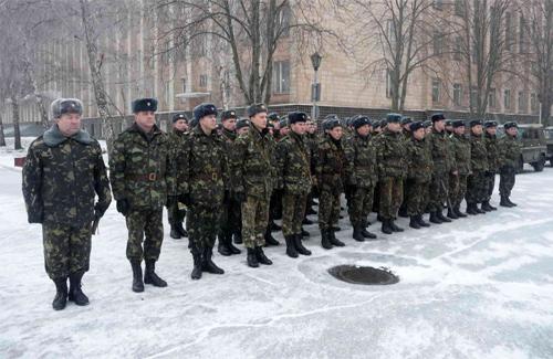 179-й Об'єднаний навчально-тренувальний центр військ зв'язку Збройних Сил України