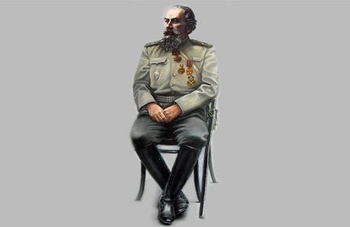 Іван Павловський