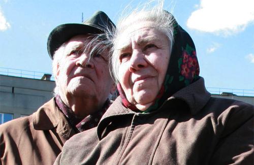 Чого очікувати від пенсійного реформування?