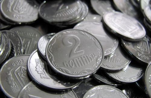 Грошова реформа: копійки — вилучать, банкноти — оновлять
