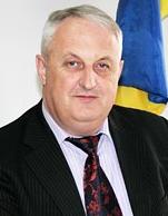 Александр Сень