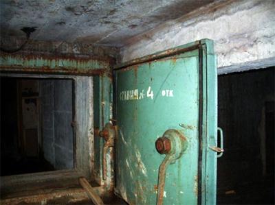Полишені бункери ГО навряд чи збережуть життя у випадку атомної війни